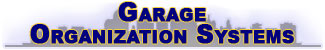 New Image Ventures, Inc. Garage Organization Systems